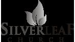 Silverleaf-SDA-logo
